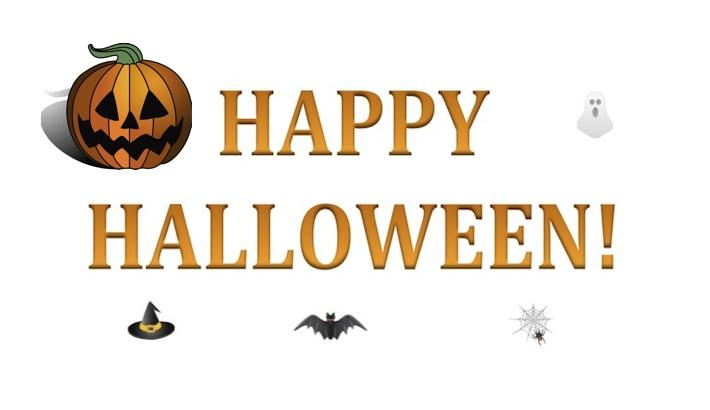 halloween-is-upon-us