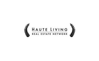 Haute-Living-Real-Estate