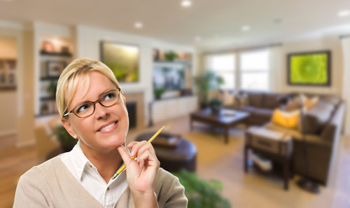 Home Staging Hacks To Know For Selling Your NJ House