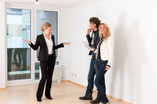 how-house-buyers-should-tackle-property-viewing