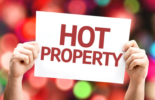 how-to-make-your-house-into-the-hottest-property-on-the-market