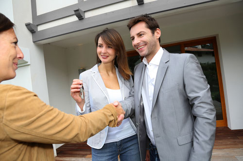 How To Score An Excellent Property Purchase