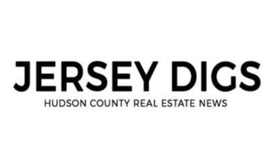 Jersey-Digs.com