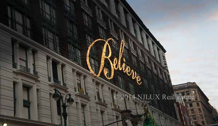 lighting-up-new-york-for-the-holidays