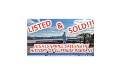 Listed-&-Sold