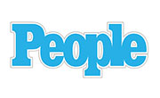 peoplelogo