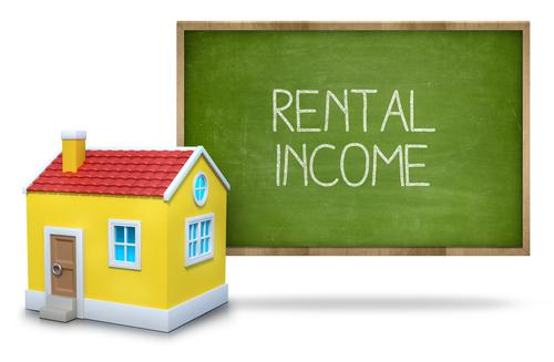 maximizing rental income