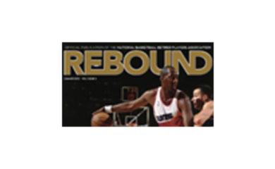 NBA-Rebound-Magazine