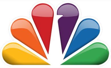 NBC-Open-House-NYC