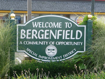Neighborhood Guide: Bergenfield, NJ