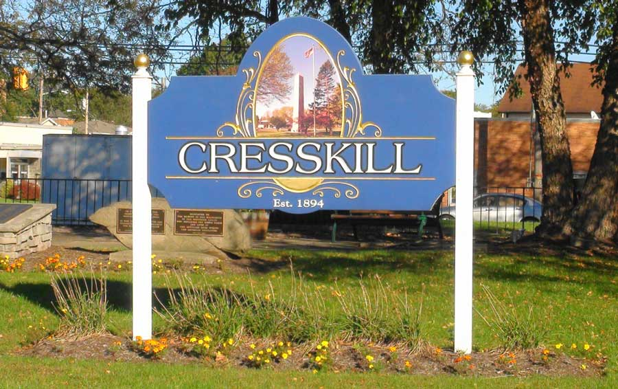 neighborhood-guide-cresskill-nj