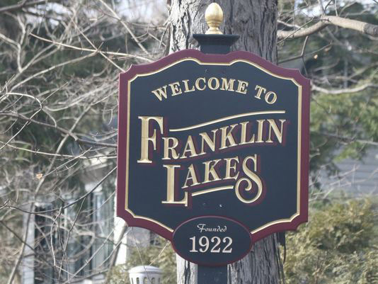 Neighborhood Guide: Franklin Lakes, NJ
