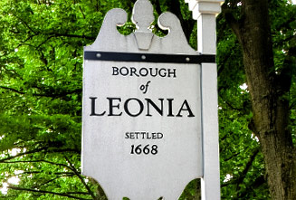 Neighborhood Guide: Leonia, NJ