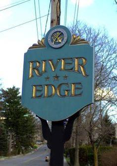 Neighborhood Guide: River Edge, NJ