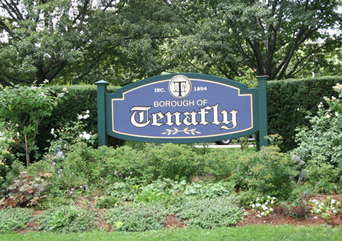neighborhood-guide-tenafly-nj