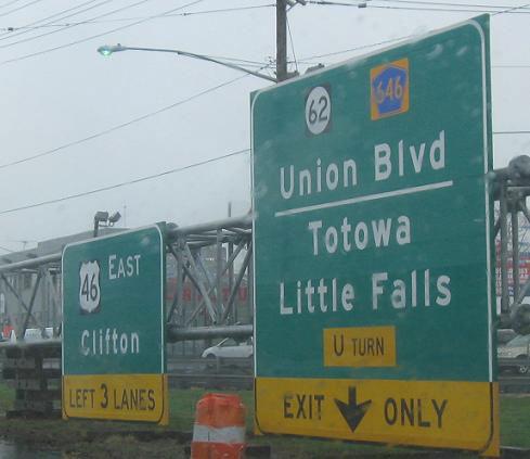 Neighborhood Guide: Totowa, NJ
