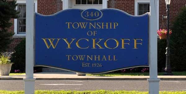 Neighborhood Guide: Wyckoff, NJ