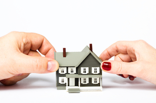 new-jersey-forced-home-sales-in-post-divorce-actions