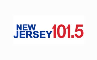 NJ-1015.Com