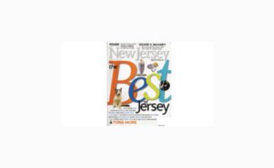 NJ-Monthly-Magazine
