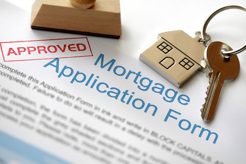 NJ Mortgage Loans: Knowing The Different Types