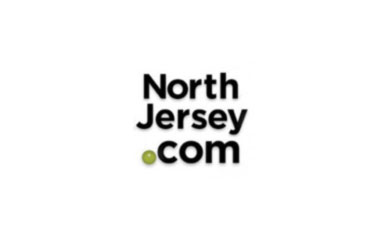 North-Jersey-Com