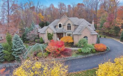 31 Walsh Dr, Mahwah, NJ 07430 - SOLD