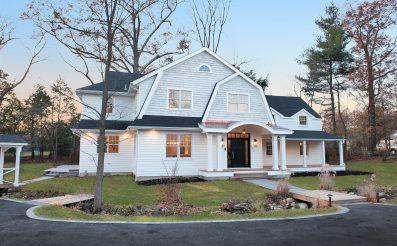 970 Salem Ln, Ridgewood, NJ 07450