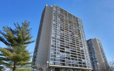 6 Horizon Rd #2003, Fort Lee, NJ 07024