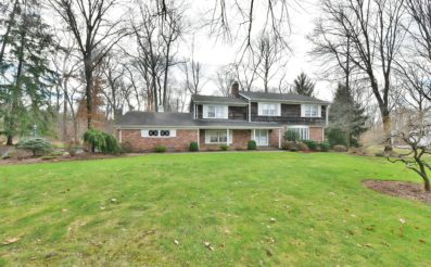 61 Millbrook Circle, Norwood, NJ 07648 - SOLD