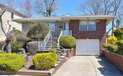 339 Slocum Way, Fort Lee, NJ 07024 - SOLD