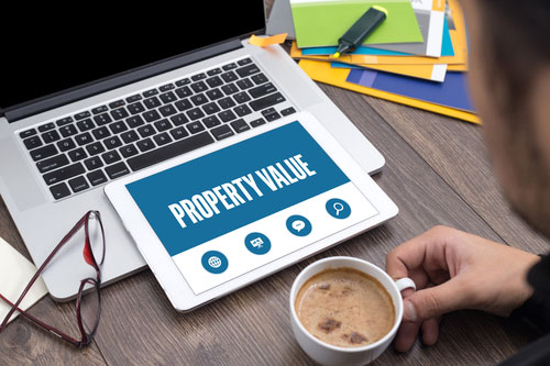 Pricing Your Property Like A Pro