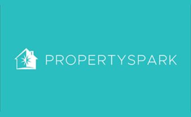 Property-Spark