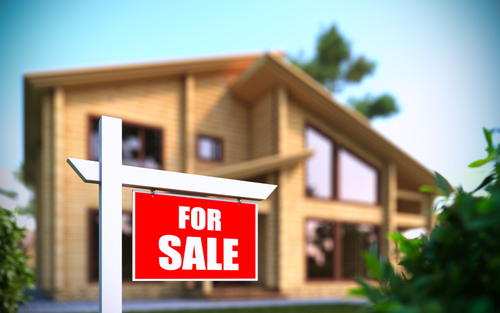 sell luxury property fast