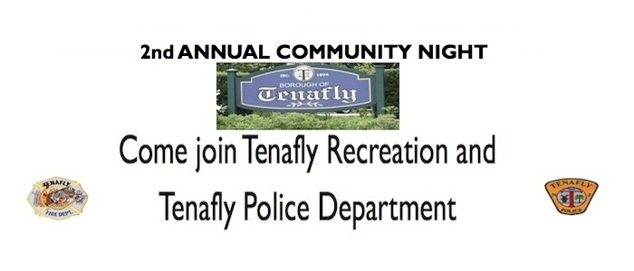 tenafly-s-2nd-annual-community-night