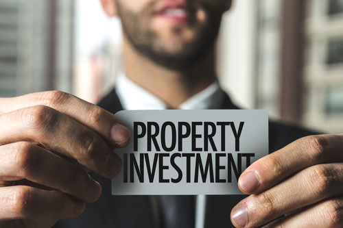 top-reasons-why-you-should-be-embracing-property-investment