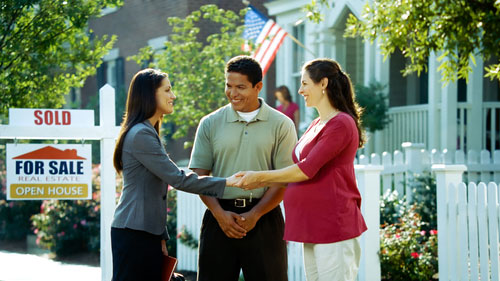 top-tips-to-negotiate-a-better-nj-real-estate-deal-as-a-buyer