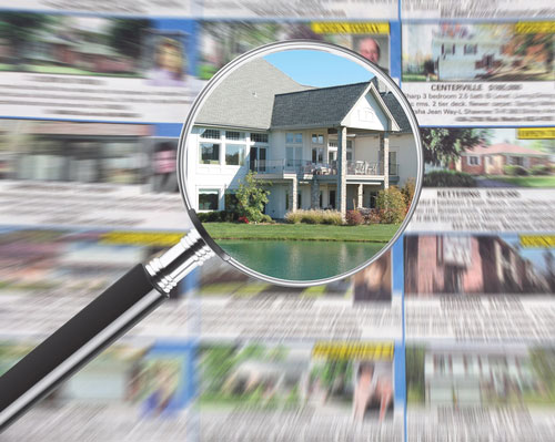 What Will The Real Estate Market Look Like In 2017?