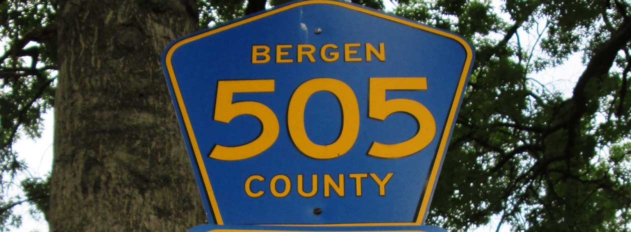 Why Do Property Buyers Choose Bergen County?