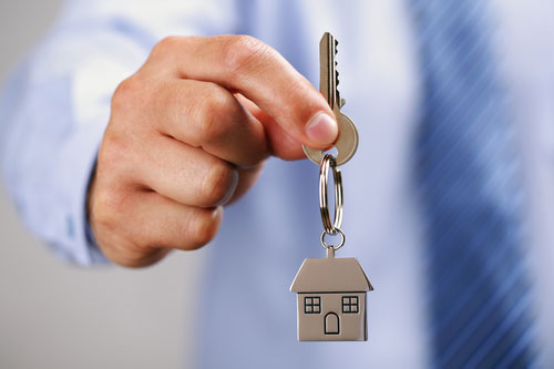 Why You Should Be A Homeowner Rather Than A Renter