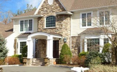 Wyckoff Real Estate & Homes